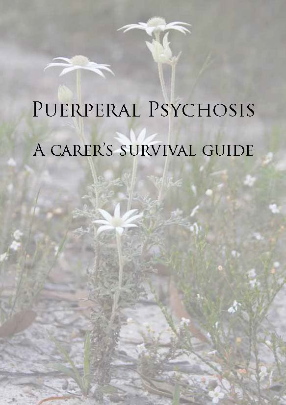 A Carers Survival Guide