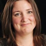 Dr Jessica Heron