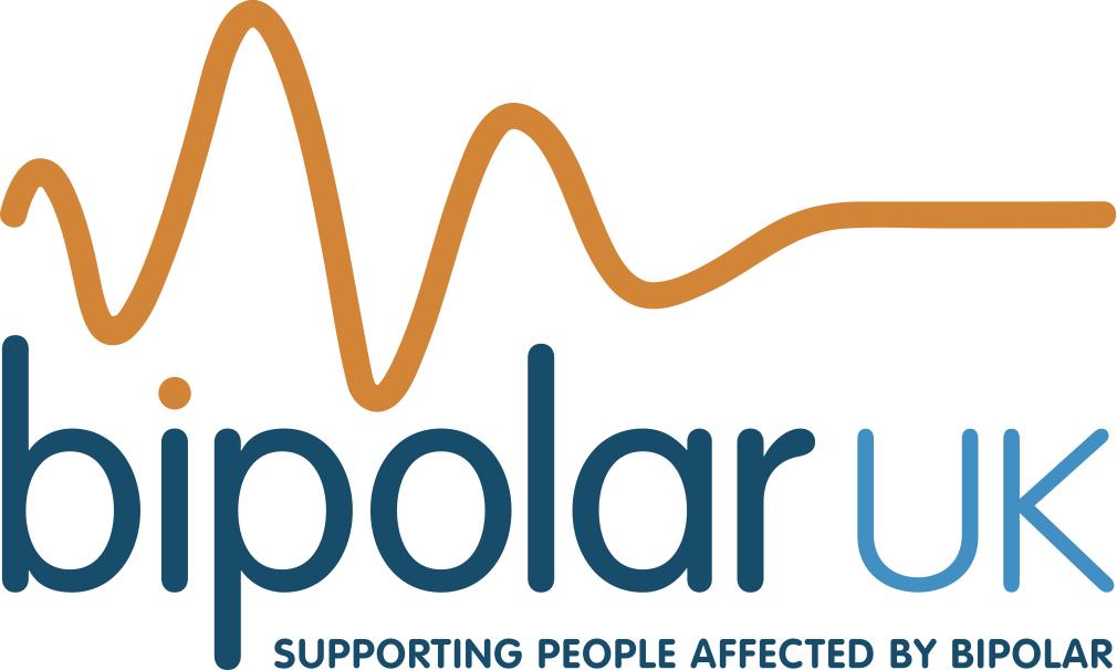 BipolarUK_Logo_Colour_JPG High Res