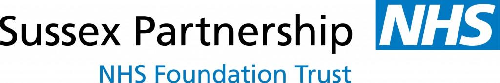 SPFT logo