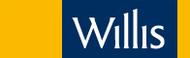 190px-WillisLogo