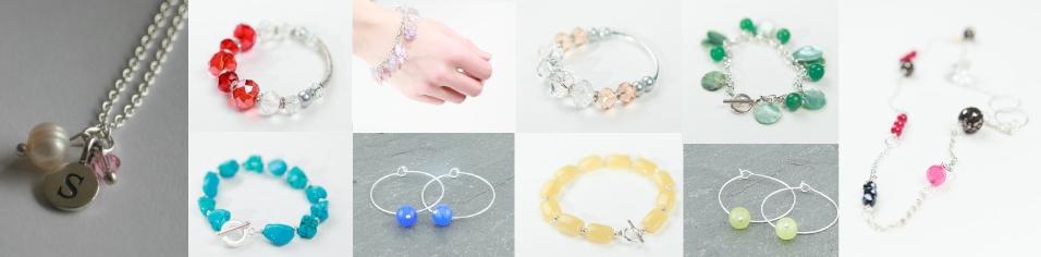 Redenti Jewellery