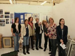 UE-2nd-Workshop-2-comp