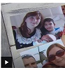 2018_Hannah BBC News a