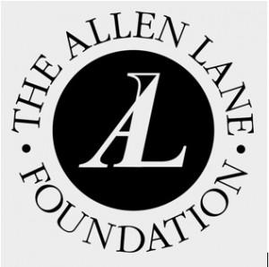 AllenLanelogo