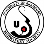 BradfordMidwiferySociety