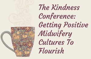 The-Kindness-Conference