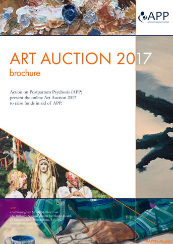 _ARTAUCTION_BrochureFRONTPAGE_01.12.17_web