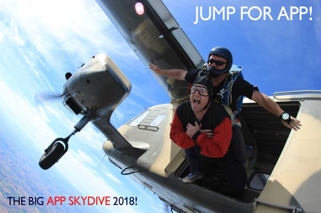 TheBigAPPSkydive_7