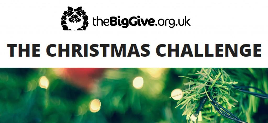 Christmas Challenge 2018 Guidebook - FINAL