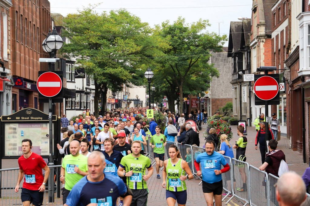 2018_Stafford10K 23 Sep
