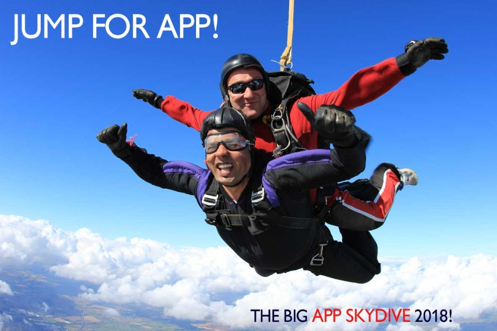 TheBigAPPSkydive_5